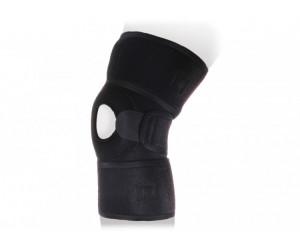 Бандаж на коленный сустав ТОКS- D/1081