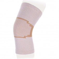 Бандаж на коленный сустав эластичный KS-E XL