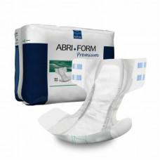 Abena Abri-Form / Абена Абри-Форм - подгузники для взрослых M1, 26 шт.