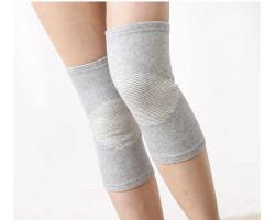 Бандаж на коленный сустав эластичный TOKS-XL ( пара)