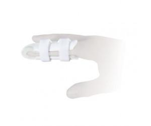 Бандаж для фиксации пальца FS-004 L