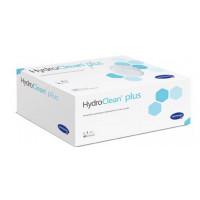 HydroClean Plus / Гидроклин Плюс - повязка с раствором Рингера