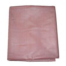 Клеенка подкладная резинотканевая 0,8Х 1,5м