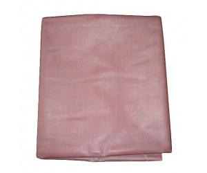 Клеенка подкладная резинотканевая 0,8Х 1,0м