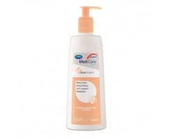 Menalind/ Меналинд/ MoliCare Skin - питательный лосьон для тела, 500 мл