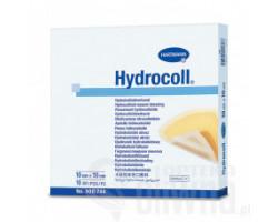 Hydrocoll / Гидроколл - гидроколлоидная повязка, 15х15 см