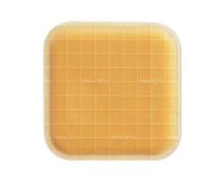 Comfeel Plus / Комфил Плюс - гидроколлоидная повязка, 20х20 см
